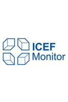 ICEF Montior - Market intelligence resource for the international education industry